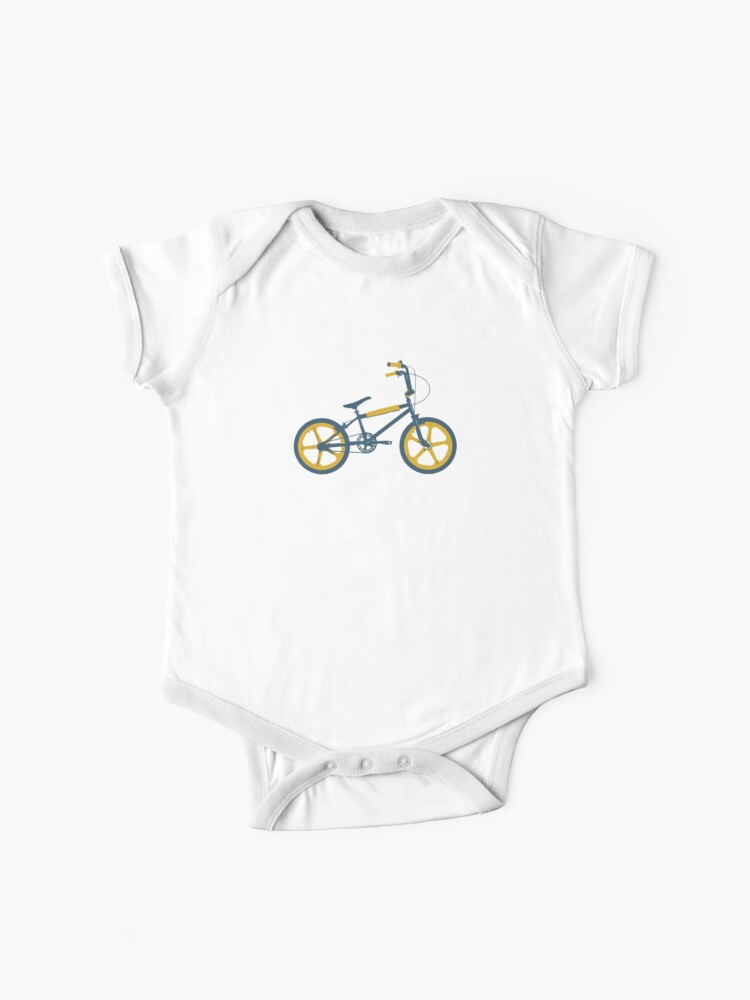 Fryhyu8 Baby Boys Kids Dirt Bike American Flag Printed Long Sleeve 100/% Cotton Infants T Shirts