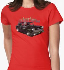 55' Chevy Nomad T-Shirt