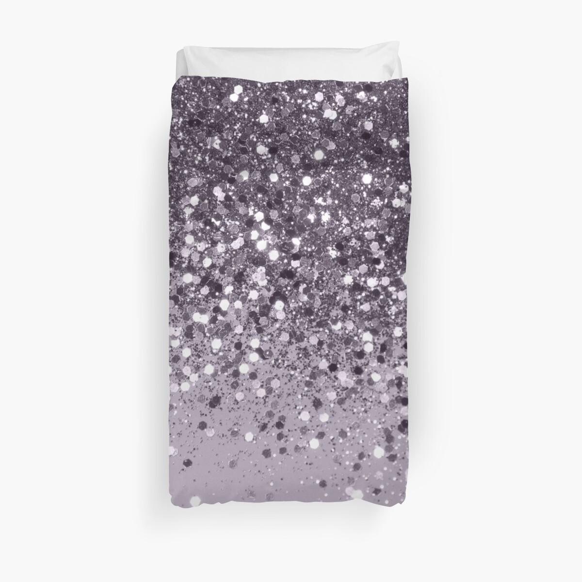 Sparkling Lavender Lady Glitter #2 #shiny #decor #art by anitabellajantz