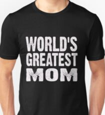 first mothers day presents t shirts redbubble