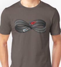 Infinite Slots T-Shirt