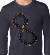 Slots II  Long Sleeve T-Shirt
