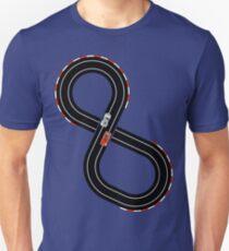 Slots II  T-Shirt