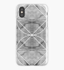 Project 41.2 iPhone Case/Skin