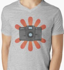 LC-A T-Shirt