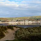 Aberdovey by philwells