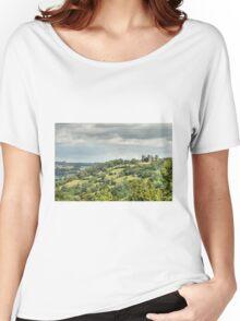 Matlock T-Shirts & Shirt Designs | Zazzle