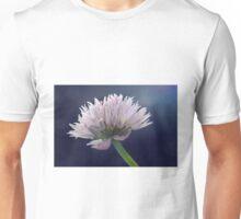 Chive Unisex T-Shirt