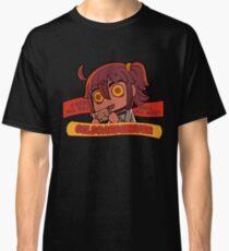 Gudako rolling Classic T-Shirt