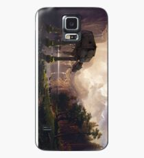 Walker -  Phone Case - SW Case/Skin for Samsung Galaxy