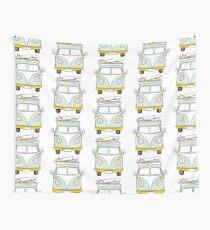 VW Van Tapestry