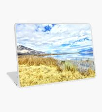 Shoreline Laptop Skin