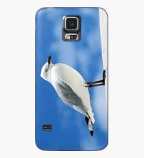 Rottnest Seagull Case/Skin for Samsung Galaxy