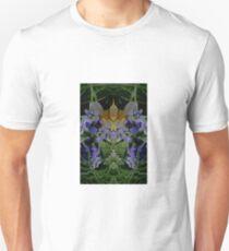 Spring Morph Unisex T-Shirt