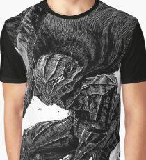 berserk-berserker Graphic T-Shirt