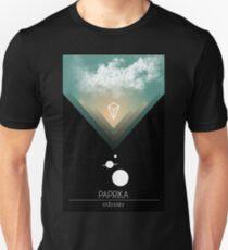 PAPRIKA - Odyssey T-Shirt