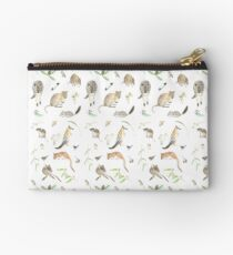 Southern Forests Nature Collection Studio Pouch