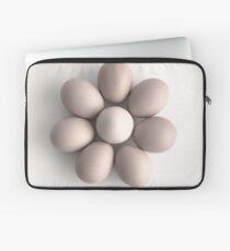 eggs Laptop Sleeve