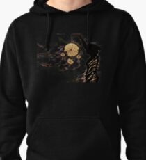 Dream Catcher Pullover Hoodie