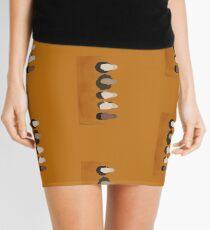 Misfits #2 Mini Skirt