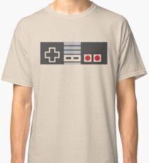 NES Classic T-Shirt