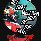 Hilarious Kimi Team Radio - Chinese GP 2015 by evenstarsaima