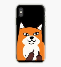 competitive price c2118 161ea Lord Nermal iPhone cases & covers for XS/XS Max, XR, X, 8/8 Plus, 7 ...