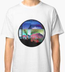 Imaginative  Classic T-Shirt