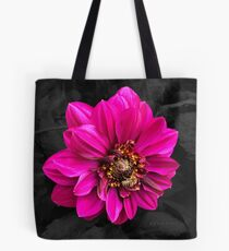 Busy Bee Fashion and Home Decor Tote Bag