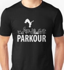 T T Parkour T ShirtsRedbubble ShirtsRedbubble Parkour ShirtsRedbubble Parkour T Parkour TKcFl1J3