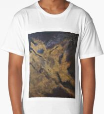 rocky roo Long T-Shirt