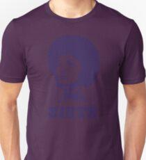 Pam Grier T-Shirt