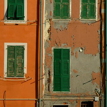 italy by nickpage