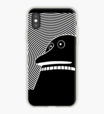 coque iphone 5 moomin