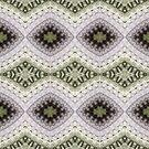 Handcrafted Diamonds V2 Lemon Grass by TC-TWS