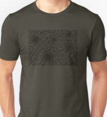 Joorr - snake / Back in black T-Shirt