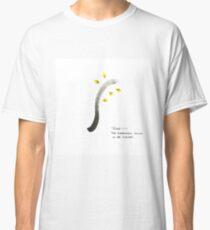 HAIGA XXIX  Classic T-Shirt