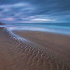 st combs beachscape by codaimages