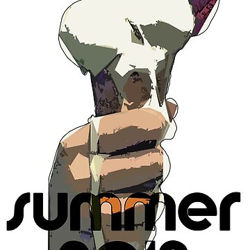 Summer 2018 by ilmagatPSCS2