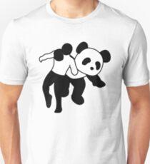 Clothesline Unisex T-Shirt