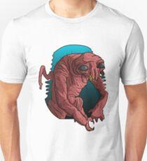BrundleFly v2 Unisex T-Shirt