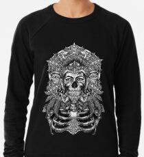 Winya Nr. 21 Leichtes Sweatshirt