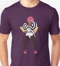 TH Unisex T-Shirt