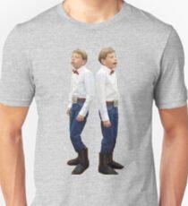 Walmart yodeling kid Unisex T-Shirt