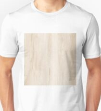 FOREST DESIGN WOOD FLOOR PATTERN ORIGINAL Unisex T-Shirt
