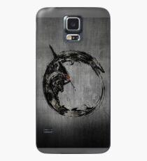 Berserk Case/Skin for Samsung Galaxy