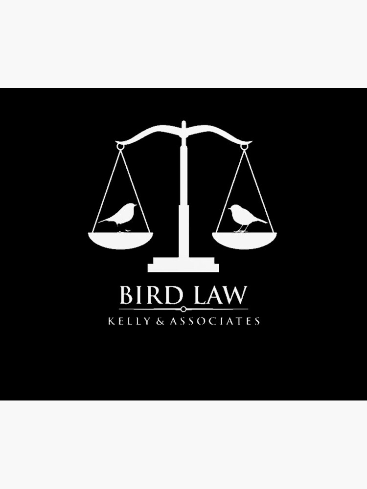 Bird Law Kelly Associates  by bobbyharlem