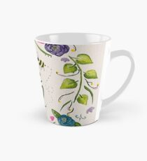 BEE Kind Campaign  Tall Mug