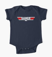 Top Gamer Kids Clothes