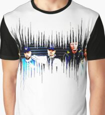 kurupt fm Graphic T-Shirt